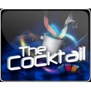 THE COCKTAIL by Gustavo Raley