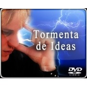 Tormenta de Idéias By Gustavo Raley D+