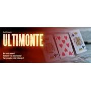 ULTIMONTE