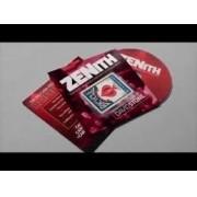 ZENITH - DAVID STONE