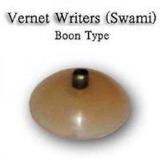 Boon Writer pencil lead 2mm B+