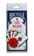 Card Holder para  poker b+