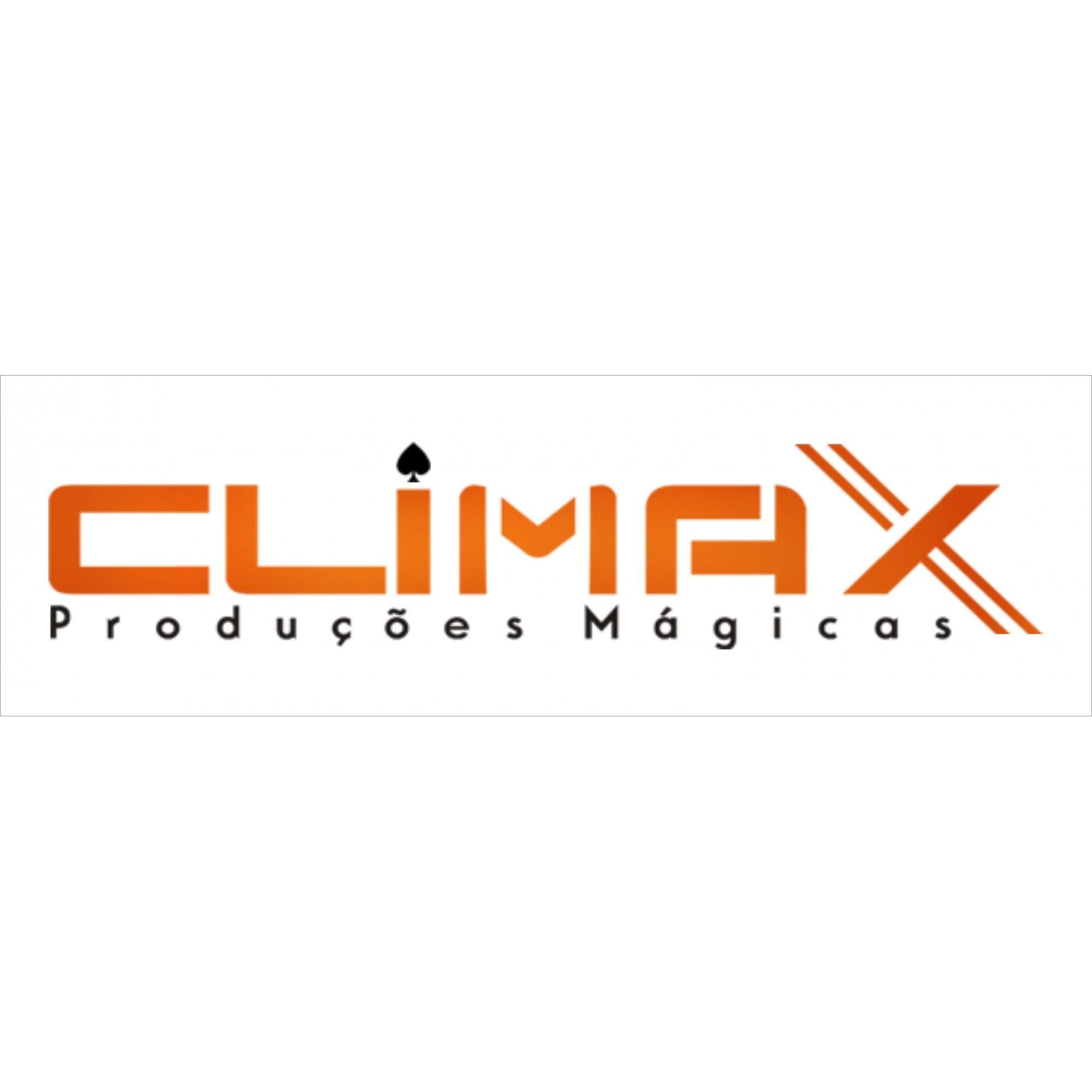Conteudo climax