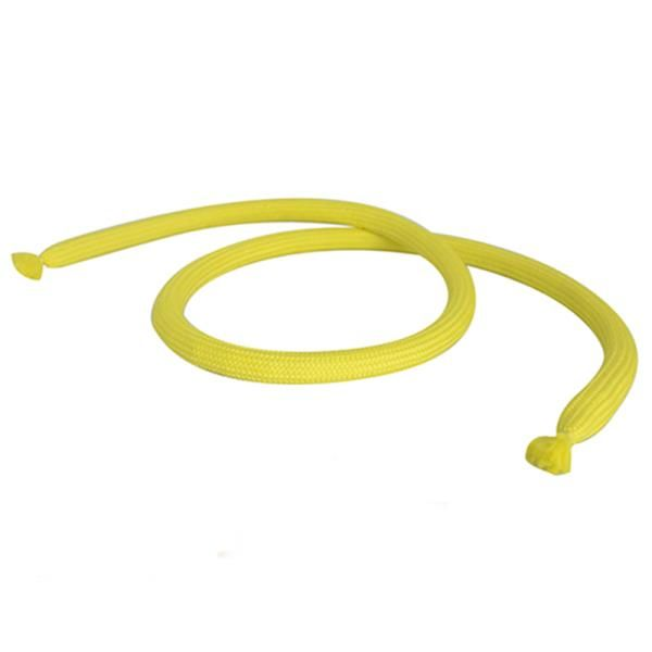 Corda Hipnótica Stiff Rope 90 Cm Cores Diversas B+