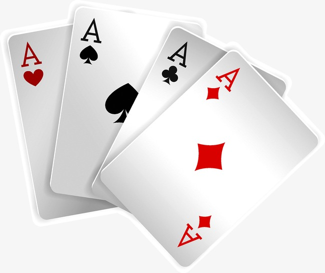 Cups and balls in cards - Cartas pvc + dvd J+
