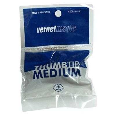Dedeira classic Thumb tipo Vernet ou soft , Falso Polegar - marca  Vernet R+