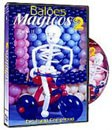 DVD - BALÕES MÁGICOS 2 - Parte 2