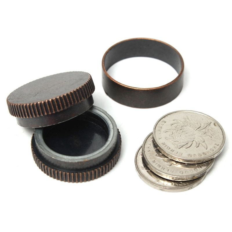 Dynamic coins econômico - Moedas magicas -  Coleção Classic N 03 B+