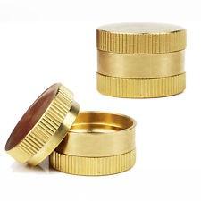 DYNAMIC COINS MOEDA 1 REAL