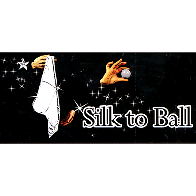 Electric Silk To Ball Quick Speed