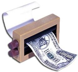 Fabrica de dinheiro - Money Maker Coleção Classic N 17 R+