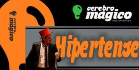 Hipertense G+