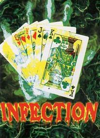 Infection D+