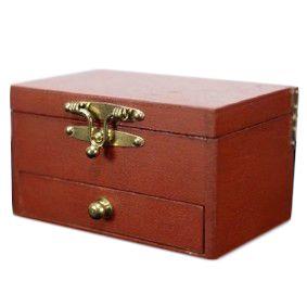 JEWELRY BOX PREDICTION