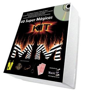 Kit MM