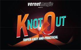 Knot Out Vernet B+