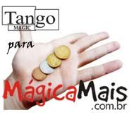 LOCKING COINS 0,65 TANGO