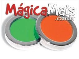 MAGIC COLORS - COLEÇÃO CLASSIC