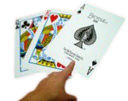 Magica Para Palco - Os Misteriosos Jumbos R+