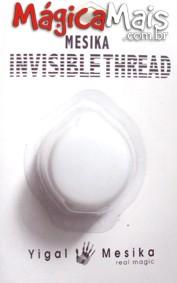 MESIKA INVISIBLE THREAD (Yigal Mesika)