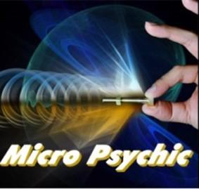 Micro Psychic - Parafuso Mentalista R+