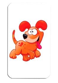 Mijou The Dog Do Vik E Fabrini + Dvd J+