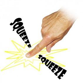 02 Mouth Squeeze Pequeno 1,6 Cm  Squeeze De Boca R+