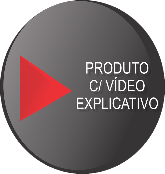 MULTI GIMMICK + DVD em PORTUGUÊS - RALEY