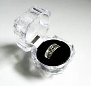 PK RING 18mm