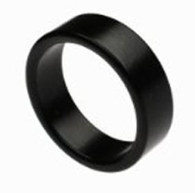 Pk Ring Black e Video Explicativo
