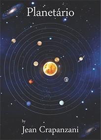Planetário de Jean Crapanzani
