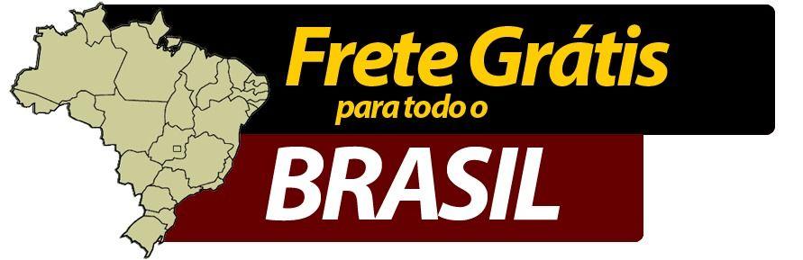 PÓ DE MICO extra forte + FRETE GRÁTIS PELA CARTA REGISTRADA - PROMO