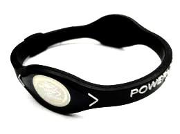 03 Power Balance - Pulseira do Equilíbrio. F+