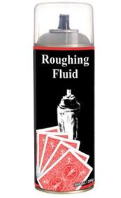 Roughing Fluid - Fluido Para Fabricar Baralho Invisível R+