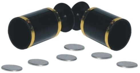 Tele Transporte - moedas magicas - Coleção Classic N 21 B+