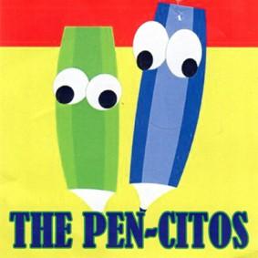 THE PEN-CITOS