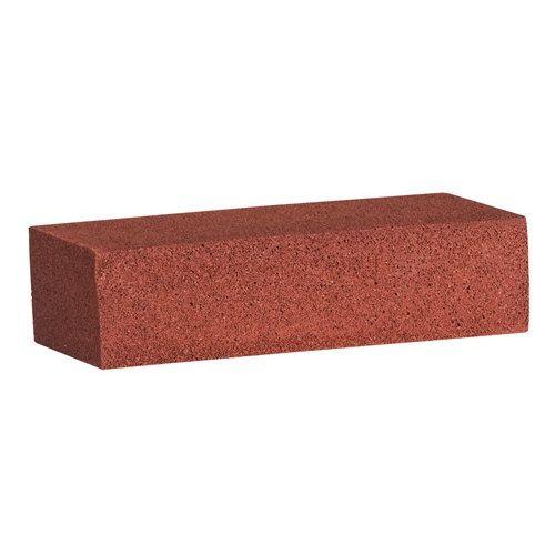 Tijolo de Espuma - Sponge Foam Brick Goshman D+