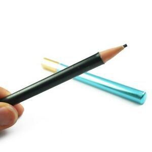 Lápis que desaparece no tubo -  Wonder pencil R+