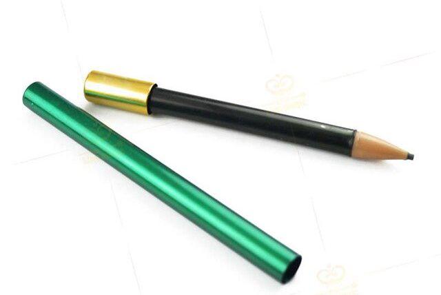 Lápis que desaparece no tubo -  Wonder pencil b+