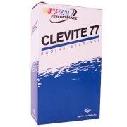 Bronzina Mancal Standard Chevrolet 6 Cilindros em Linha - CLEVITE