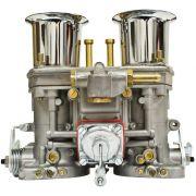 Carburador HPMX 44 Estilo Weber IDF - Empi
