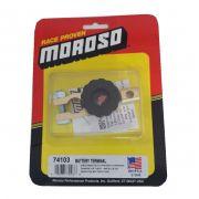 Chave Geral de Terminal Bateria - MOROSO