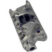 Coletor de Admissão Edelbrock Performer - Ford V8 Small Block 289/302 - EDELBROCK