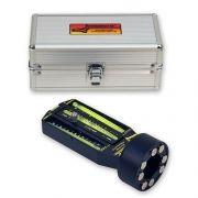 Ferramenta Medir Camber / Caster Magnético - LONGACRE