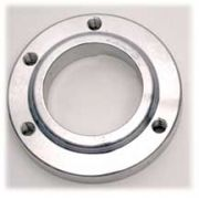 "Flange Eixo Traseiro 1 1/4"" Billet - MOTIVATIONAL TUBING"