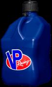 Galão Quadrado com Ventilação - Azul - VP RACING
