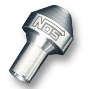 Giclê para Sistema de Nitro - Tipo FLARE - Tamanho 18 - NOS