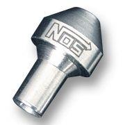 Giclê para Sistema de Nitro - Tipo FLARE - Tamanho 40 - NOS