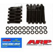 Jogo de parafusos de cabeçote Ford V8 Small Block - ARP