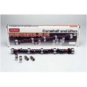 Kit Comando + Tuchos Hidráulicos 278° x 288° Chevrolet Small Block V8 - EDELBROCK